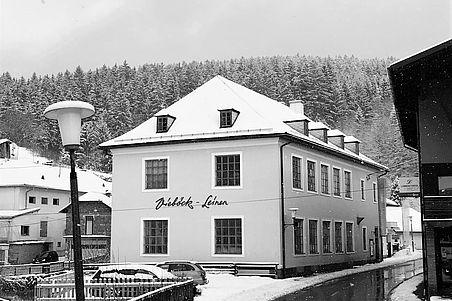 MeinStandort Rohrbach Vieböck Leinenweberei Haus