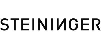 Steininger.Designers GmbH