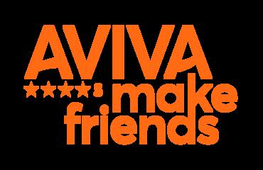 Hotel AVIVA Betriebs GmbH