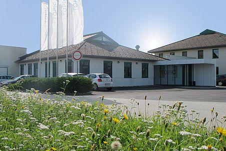 MeinStandort-Rohrbach-Topic-Eingangsbereich