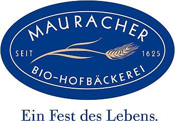 Bio-Hofbäckerei Mauracher GmbH