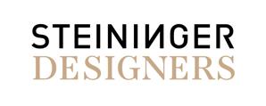 Steininger Designers GmbH