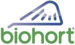 Biohort GmbH