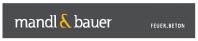 mandl & bauer GmbH