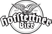 Brauerei Hofstetten Krammer GmbH&Co KG