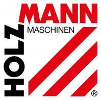 Holzmann Maschinen GmbH