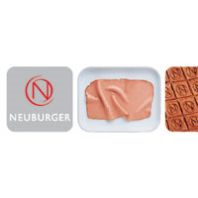 Neuburger GmbH & Co.OG.